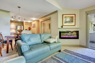 """Photo 12: 402 15991 THRIFT Avenue: White Rock Condo for sale in """"Arcadian"""" (South Surrey White Rock)  : MLS®# R2621325"""