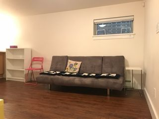 Photo 7:  in Vancouver: Dunbar House for rent (Vancouver West)  : MLS®# AR075B