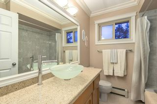 Photo 19: 6331 WIDMER Court in Burnaby: South Slope House for sale (Burnaby South)  : MLS®# R2542153