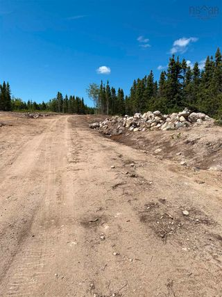 Photo 17: Lot 4 36056 Cabot Trail in Ingonish: 209-Victoria County / Baddeck Vacant Land for sale (Cape Breton)  : MLS®# 202119814
