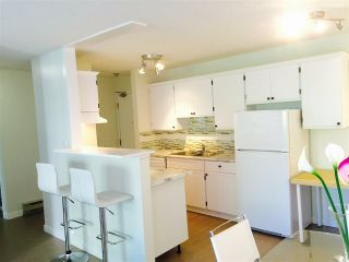 """Photo 2: 317 1195 PIPELINE Road in Coquitlam: New Horizons Condo for sale in """"DEERWOOD COURT"""" : MLS®# R2092732"""