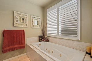 Photo 20: PACIFIC BEACH House for sale : 4 bedrooms : 2430 Geranium St in San Diego