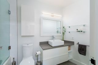 Photo 13: 301 2222 PRINCE EDWARD Street in Vancouver: Mount Pleasant VE Condo for sale (Vancouver East)  : MLS®# R2309265