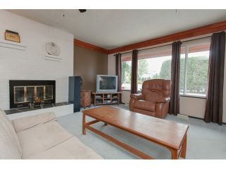 """Photo 9: 5096 208TH Street in Langley: Langley City House for sale in """"NEWLANDS/LANGLEY CITY"""" : MLS®# F1444664"""