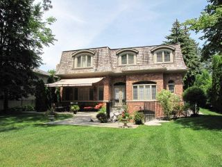 Photo 18: 73 Thorncrest Road in Toronto: Princess-Rosethorn House (2-Storey) for sale (Toronto W08)  : MLS®# W4400865