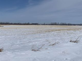 Photo 15: RR 25 HWY 661: Rural Westlock County Rural Land/Vacant Lot for sale : MLS®# E4236665