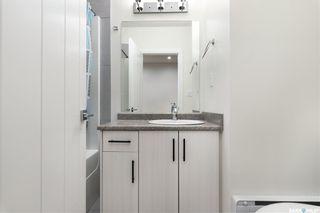 Photo 23: 826 K Avenue North in Saskatoon: Westmount Residential for sale : MLS®# SK844434