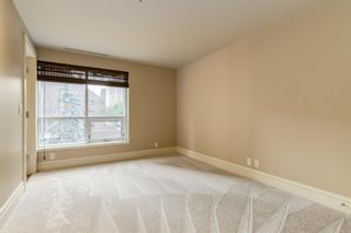 Photo 35: 203 600 Princeton Way SW in Calgary: Eau Claire Apartment for sale : MLS®# A1149625