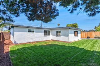 Photo 25: IMPERIAL BEACH House for sale : 3 bedrooms : 1011 Holly Ave