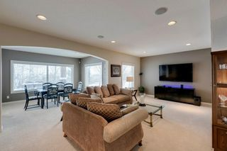 Photo 38: 57 Heritage Lake Terrace: Heritage Pointe Detached for sale : MLS®# A1061529
