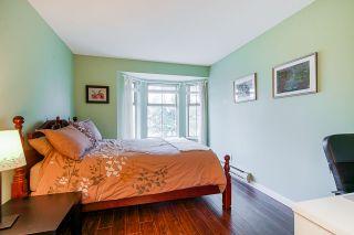 """Photo 25: 309 10720 138 Street in Surrey: Whalley Condo for sale in """"VISTA RIDGE"""" (North Surrey)  : MLS®# R2540676"""