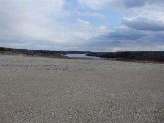 Photo 18: TWP ROAD 492 RANGE ROAD 234: Rural Leduc County Rural Land/Vacant Lot for sale : MLS®# E4263215