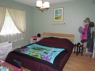 Photo 8: 3350 Omineca Court in Abbotsford: House for rent