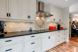 Photo 13: 6714 Leaside Drive SW in Calgary: Lakeview Detached for sale : MLS®# A1105048