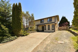 Photo 36: 6817 RHODONITE Dr in : Sk Broomhill House for sale (Sooke)  : MLS®# 873629
