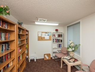Photo 9: 1111 Millrise Point SW in Calgary: Millrise Apartment for sale : MLS®# A1043747
