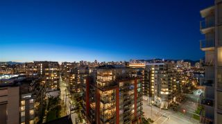 Photo 31: PH1201 1788 ONTARIO Street in Vancouver: Mount Pleasant VE Condo for sale (Vancouver East)  : MLS®# R2544247