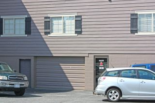 Photo 11: 33228 S FRASER Way: Office for sale in Abbotsford: MLS®# C8007743