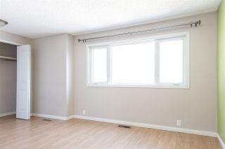 Photo 17: 18717 95A Avenue in Edmonton: Zone 20 House for sale : MLS®# E4235795