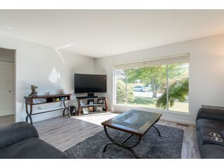 Photo 6: 2828 CROSSLEY Drive in Abbotsford: Abbotsford West House for sale : MLS®# R2502326