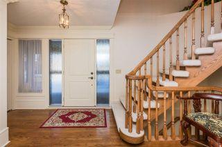 Photo 4: 1608 Bearspaw Drive W in Edmonton: Zone 16 Townhouse for sale : MLS®# E4226313