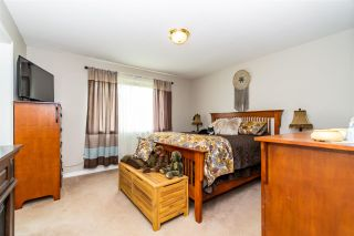 Photo 30: 46368 RANCHERO Drive in Chilliwack: Sardis East Vedder Rd House for sale (Sardis)  : MLS®# R2578548