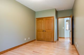 Photo 27: 52305 RGE RD 30: Rural Parkland County House for sale : MLS®# E4258061