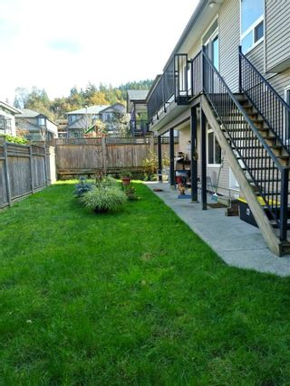 Photo 12: 24905 108A Avenue in Maple Ridge: Thornhill MR House for sale : MLS®# R2506134