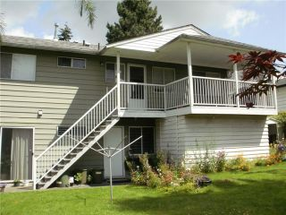 Photo 2: 624 VANESSA Court in Coquitlam: Coquitlam West House for sale : MLS®# V840797