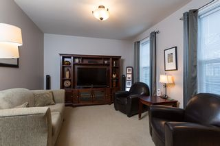 Photo 13: 5 19490 FRASER Way in KINGFISHER: Home for sale : MLS®# V1053406