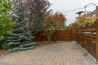 Photo 43: 1921 10A Street SW in Calgary: Upper Mount Royal Detached for sale : MLS®# A1149452