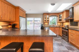 Photo 23: 1222 Gazelle Rd in : CR Campbell River Central House for sale (Campbell River)  : MLS®# 862657