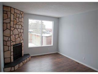 Photo 15: 44 GLOROND Place: Okotoks House for sale : MLS®# C4045280