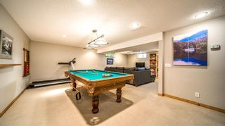 Photo 36: 5907 Dalcastle Crescent NW in Calgary: Dalhousie Detached for sale : MLS®# A1143943