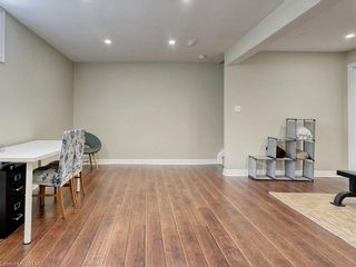 Photo 29: 12 757 S WHARNCLIFFE Road in London: South O Residential for sale (South)  : MLS®# 40131378