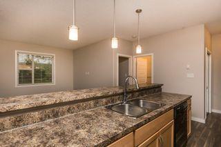 Photo 13:  in Edmonton: Zone 56 Condo for sale : MLS®# E4260150