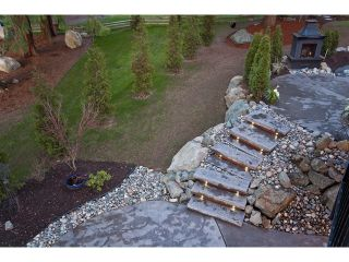 "Photo 15: 2910 146A ST in Surrey: Elgin Chantrell House for sale in ""Elgin Ridge"" (South Surrey White Rock)  : MLS®# F1107201"
