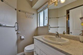 Photo 6: 14888 96 Avenue in Surrey: Fleetwood Tynehead House for sale : MLS®# R2575154