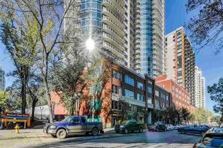 Photo 21: 1202 10152 104 Street in Edmonton: Zone 12 Condo for sale : MLS®# E4247059