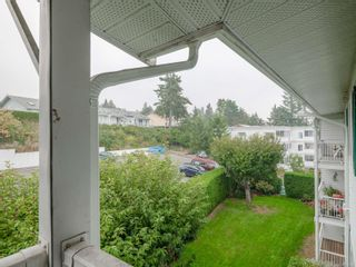 Photo 13: 406 9942 Daniel St in : Du Chemainus Condo for sale (Duncan)  : MLS®# 855825