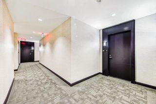 Photo 14: 526 120 Harrison Garden Boulevard in Toronto: Willowdale East Condo for sale (Toronto C14)  : MLS®# C3866551