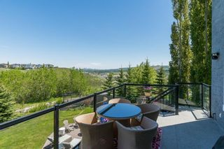 Photo 13: 74 TUSCANY ESTATES Point NW in Calgary: Tuscany Detached for sale : MLS®# A1116089