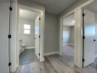 Photo 28: 3413 OKANAGAN Drive in Abbotsford: Abbotsford West House for sale : MLS®# R2613631