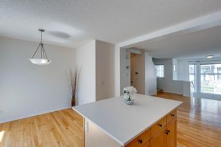 Photo 16: 280 Mckenzie Towne Link SE in Calgary: McKenzie Towne Row/Townhouse for sale : MLS®# A1119936