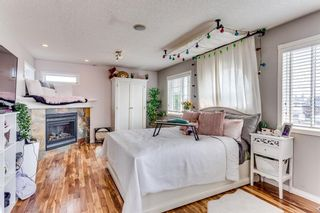Photo 21: 226 Canoe Drive SW: Airdrie Detached for sale : MLS®# A1129896