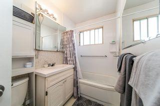 Photo 14: 13116 63 Street Edmonton 2 Bed 2 Bath House w/Garage For Sale E4250346