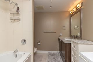 Photo 12: 601 160 W 3RD Street in North Vancouver: Lower Lonsdale Condo for sale : MLS®# R2571609