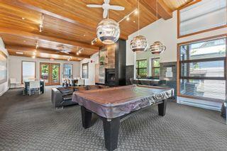 "Photo 36: 314 6628 120 Street in Surrey: West Newton Condo for sale in ""Salus"" : MLS®# R2600323"