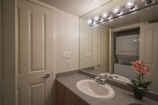 """Photo 13: 205 3148 ST JOHNS Street in Port Moody: Port Moody Centre Condo for sale in """"SONRISA"""" : MLS®# R2171149"""