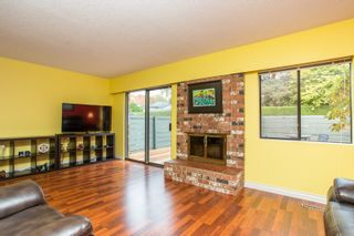 Photo 9: 104 3031 WILLIAMS ROAD in Richmond: Seafair Townhouse for sale : MLS®# R2513589